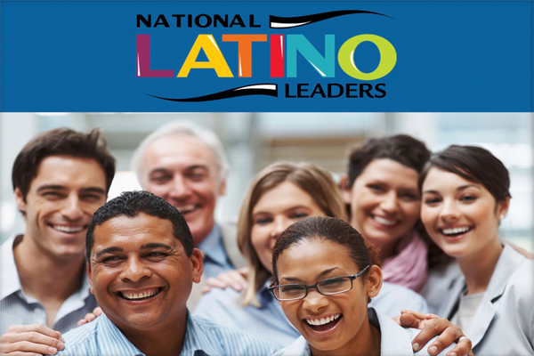 Latin Leaders Awards now open for nominations - Fair Play Talks